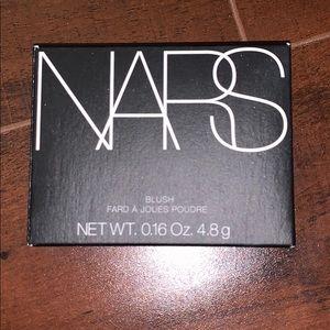 NARS Orgasm Blush 4013